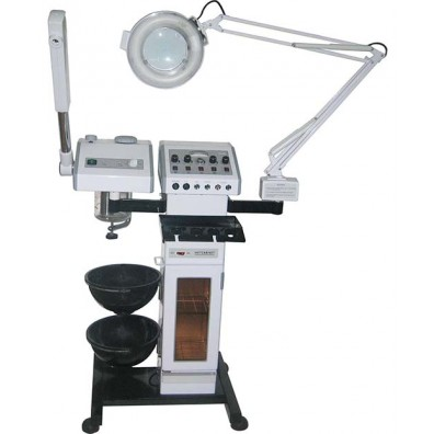 10 in 1 Skin Care Machine from Buy-Rite Beauty