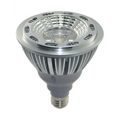 Minardi Color Perfect Task LED Bulb