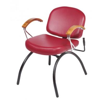 Pibbs 5930 Samantha Shampoo Chair