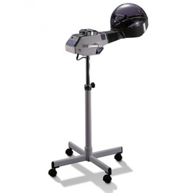 Takara Belmont BelMaster Hair Processor With Wall Arm