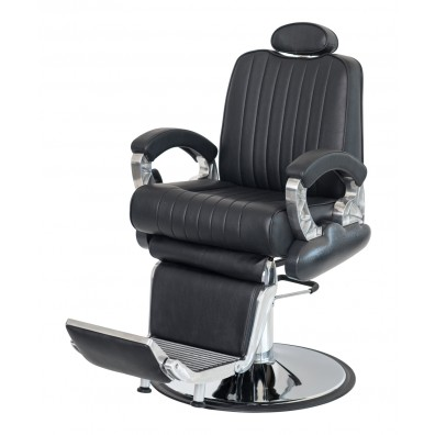 Apollo Professional Barber Chair