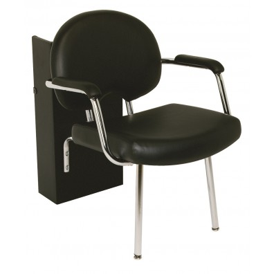 Belvedere AH23C Arch Dryer Chair
