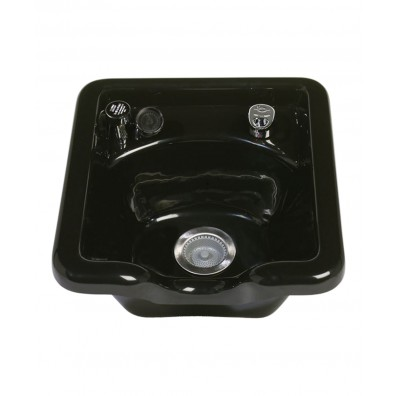 Belvedere 2800 Beta Shampoo Bowl