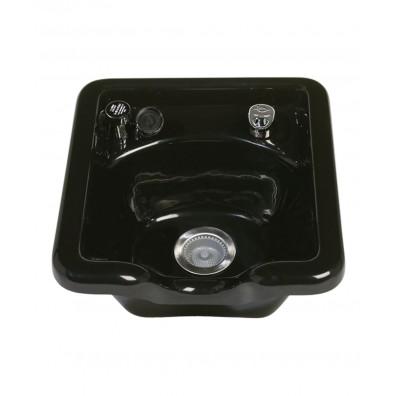 Belvedere 2800 Beta Shampoo Bowl
