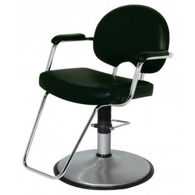 Belvedere AH22C Arch Plus Styling Chair