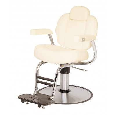 Belvedere B61CS Seville Barber Chair