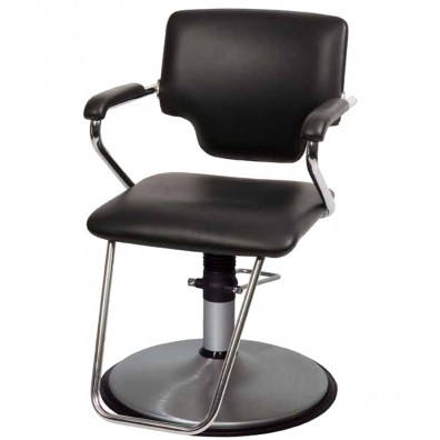 Belvedere BL82 Belle Styling Chair