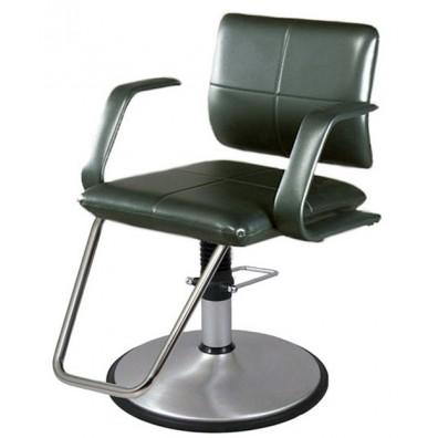 Belvedere D42TA Tara Styling Chair