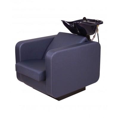 Belvedere PH04 Plush Backwash Unit