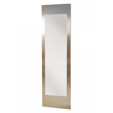 Belvedere Q00635 Grand Luxor Mirror & Frame