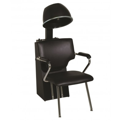 Belvedere BL83 Belle Dryer Chair