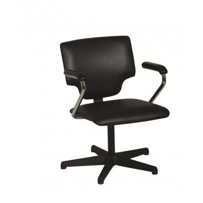 Belvedere BL84 Belle Shampoo Chair