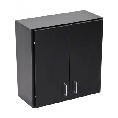 5200 Overhead Shampoo Storage Cabinet