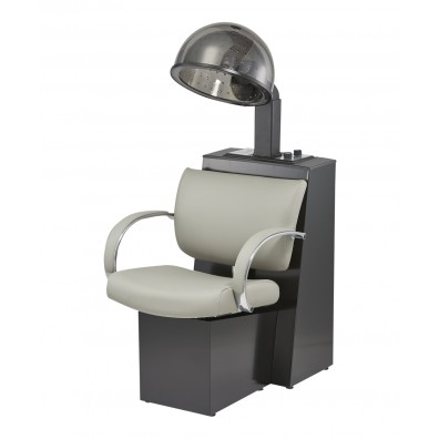 Pibbs 3269 Ragusa Dryer Chair