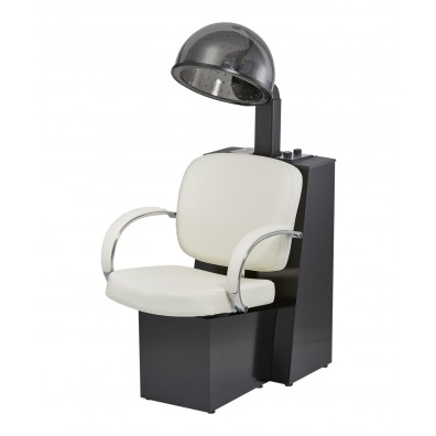 Pibbs 3169 Luca Dryer Chair
