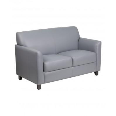 Enjoyable Reception Seating Salon Reception Room Chairs Sofas Camellatalisay Diy Chair Ideas Camellatalisaycom