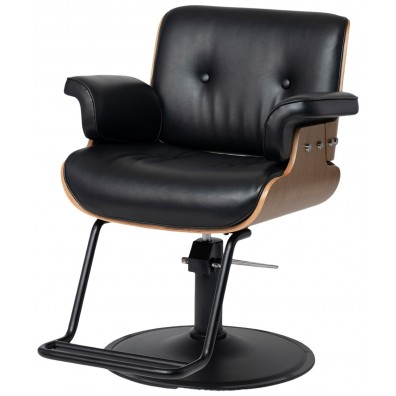 Keaton Styling Chair