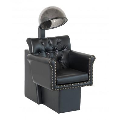 Chelsea Dryer & Chair Combo