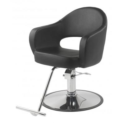 Peachy Belvedere Usa Salon Equipment Salon Barber Chairs Furniture Home Interior And Landscaping Analalmasignezvosmurscom