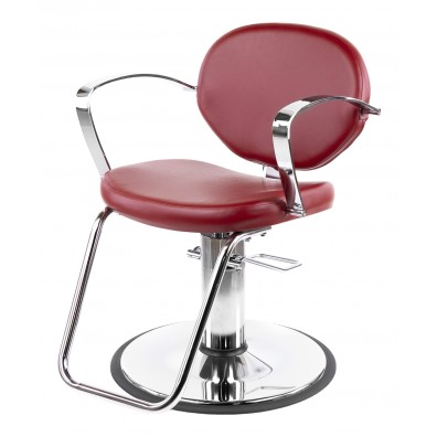 Collins 3200 Darcy Styling Chair