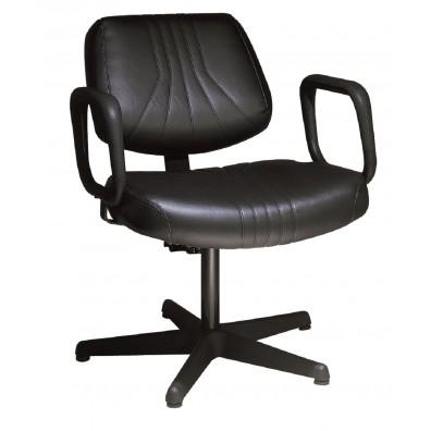 Belvedere BD84Z Delta Shampoo Chair