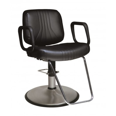 Belvedere BD81A Delta All Purpose Chair