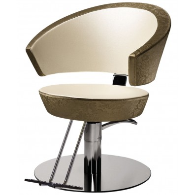 Salon Ambience SH-310 Flute Styling Chair