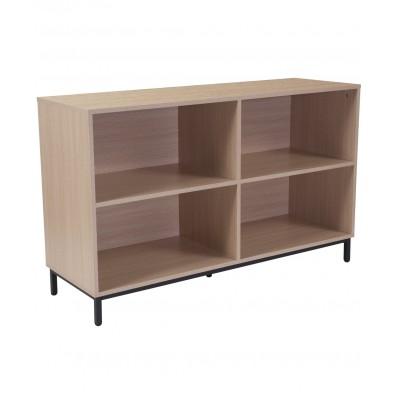 Hutton Salon Retail Display Unit
