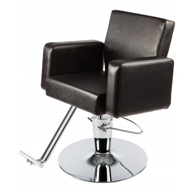 Belvedere Isabella Styling Chair