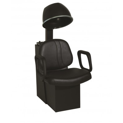 Belvedere LP600DC Lexus Dryer Chair