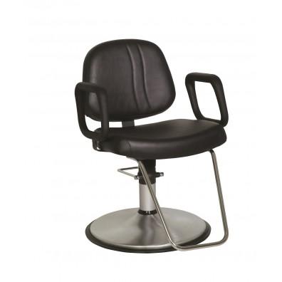 Belvedere LP800A-AP Lexus All Purpose Chair
