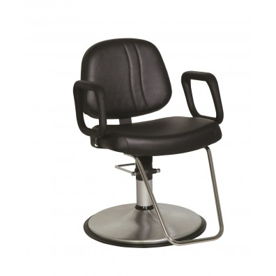 Belvedere LP500SC Lexus Styling Chair