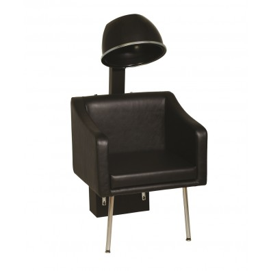 Belvedere LK13 Look Dryer Chair
