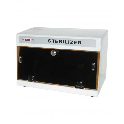 Martina UV Sterilizer