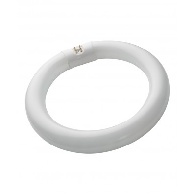 Bulb for Magnifying Lamp