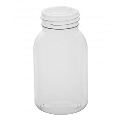 Small Water Beaker for Melissa Hair Steamer