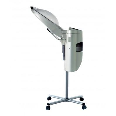 Takara Belmont SD200NIW Micro Mist Hair Treatment Processor