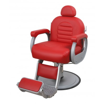 Collins B30 Bristol Barber Chair