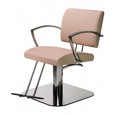 Salon Ambience SH-930 Nexia Styling Chair
