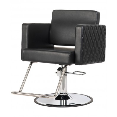 Diamond Styling Chair