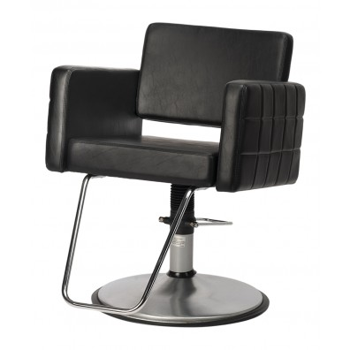 Belvedere BU12 Nova Styling Chair