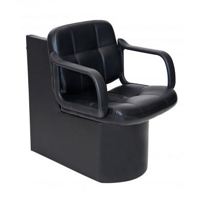 Chris Dryer Chair