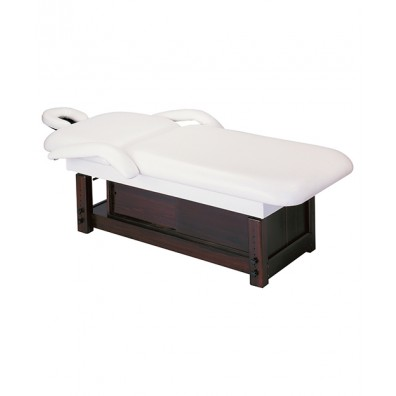 Multi Purpose Massage Table
