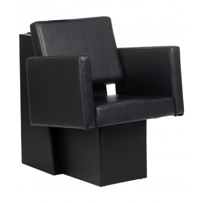 Aria Dryer Chair