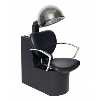 Chea Dryer & Chair Combo
