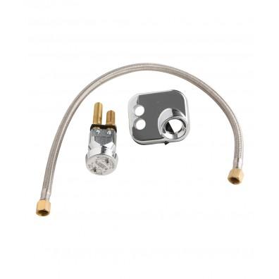 Standard Vacuum Breaker Kit