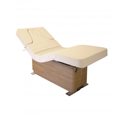 Belvedere Omnia Electric Multi Purpose Bed