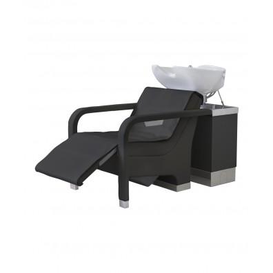 Belvedere Oregon Plus Backwash Unit