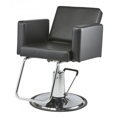 Pibbs 3446 Cosmo All Purpose Chair