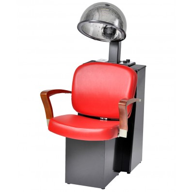 Pibbs 3869 Verona Dryer Chair